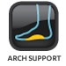 archsupport2[1]